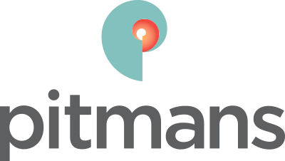 Pitmans-Logo.png?mtime=20170926144644#asset:84262