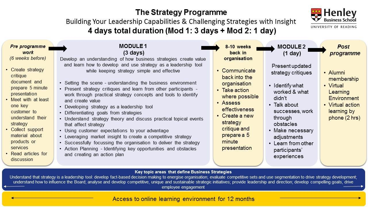 Henley-The-Strategy-Programme-Programme-structure.jpg?mtime=20180313171247#asset:91395