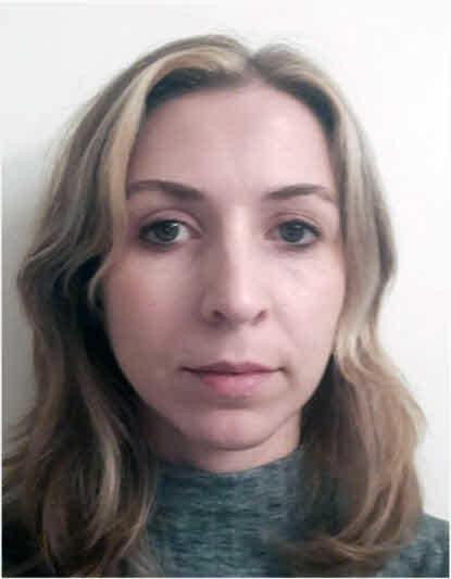 Anne Crowley-Vigneau