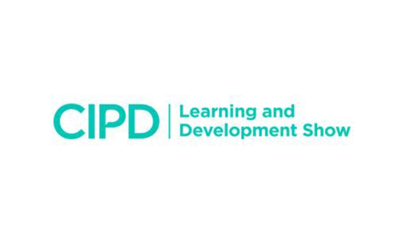 CIPD Learning & Development Show 2018