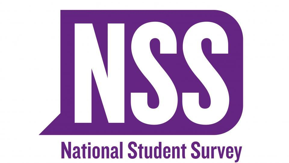 Strong Degree Apprenticeship results in National Student Survey 2020