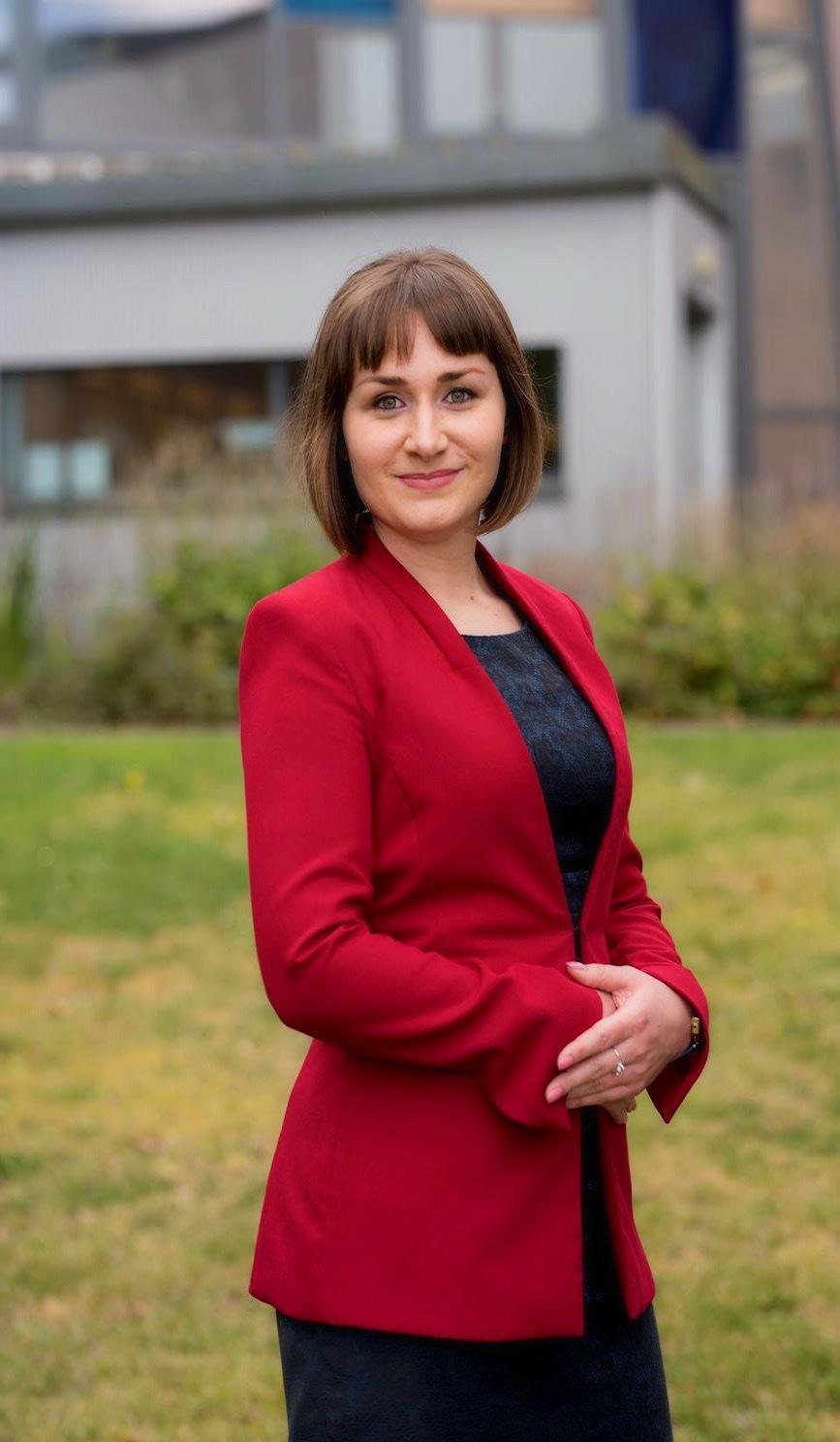Natalya Radko