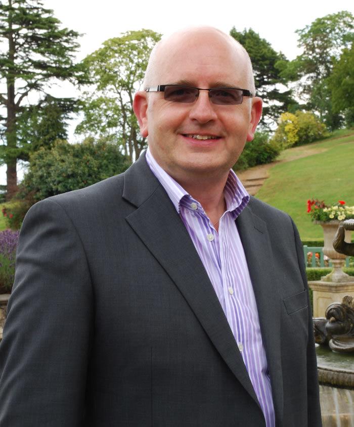 Philip Cullen