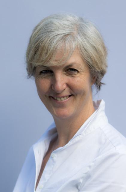 Sue Blight