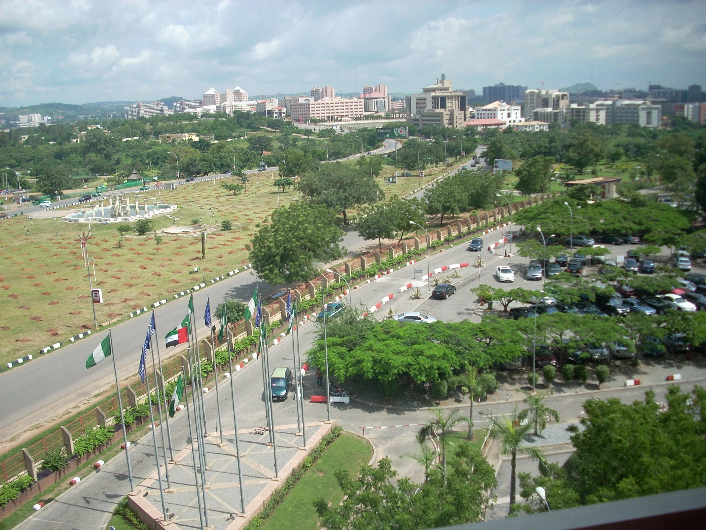UKEAS Study World Abuja