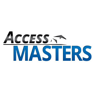 Access Master Tour Moscow