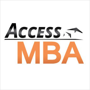 Access MBA event Beijing