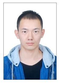 Alex Brant (Shuai Shi)