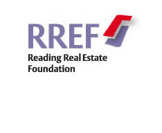 Reading Real Estate Foundation - Research Forum 2018