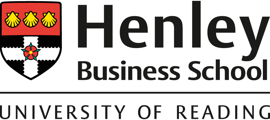 Henley forms a new Alumni and Development Advisory Board