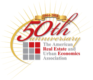 American Real Estate and Urban Economics Association International Conference comes to Henley