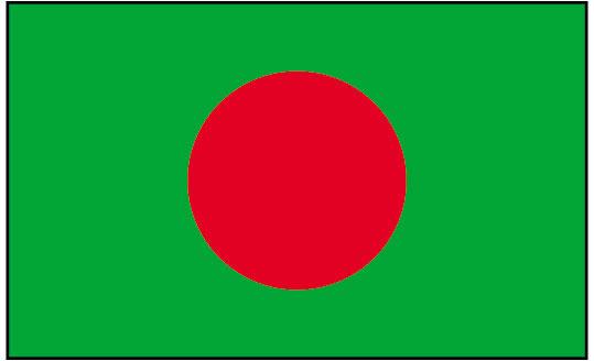 Bangladesh 725 3 Bangladesh