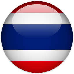 British Council Event - Bangkok