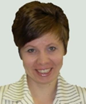 Congratulations to Professor Yelena Kalyuzhnova for achieving senior fellowship of HEA