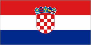 Croatia 725 3 Croatia
