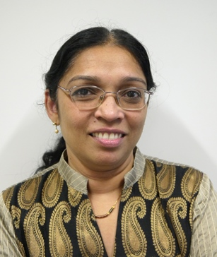 Dr Angelique Chettiparamb appointed as Managing Editor of the Planning Theory.