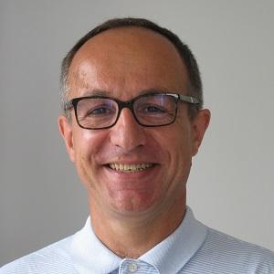 Dr Christopher Voisey wins university funding for LTLT program