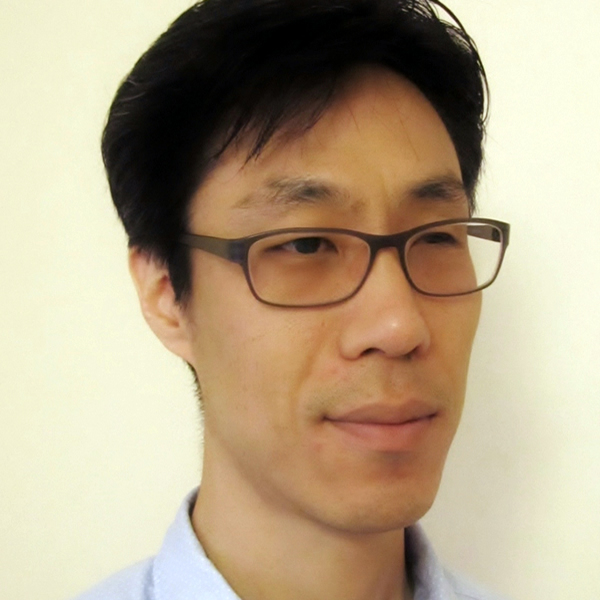 Dr Chul Chung awarded RETF funded Best Research Output Prize