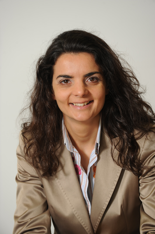 Dr Cristiana R. Lages presented a paper at 17th AMS World Marketing Congress, Peru