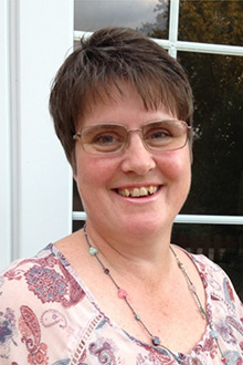 Dr Kim Bradley-Cole has been chosen as a Highly Commended Award Winner of 2015 Emerald/EFMD