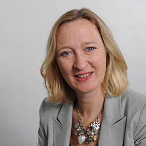 Dr Lucy Newton to present a paper at the Business History Conference 2014