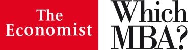 Economist Which MBA Online Fair
