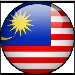 Education UK Exhibition - Kuala Lumpur