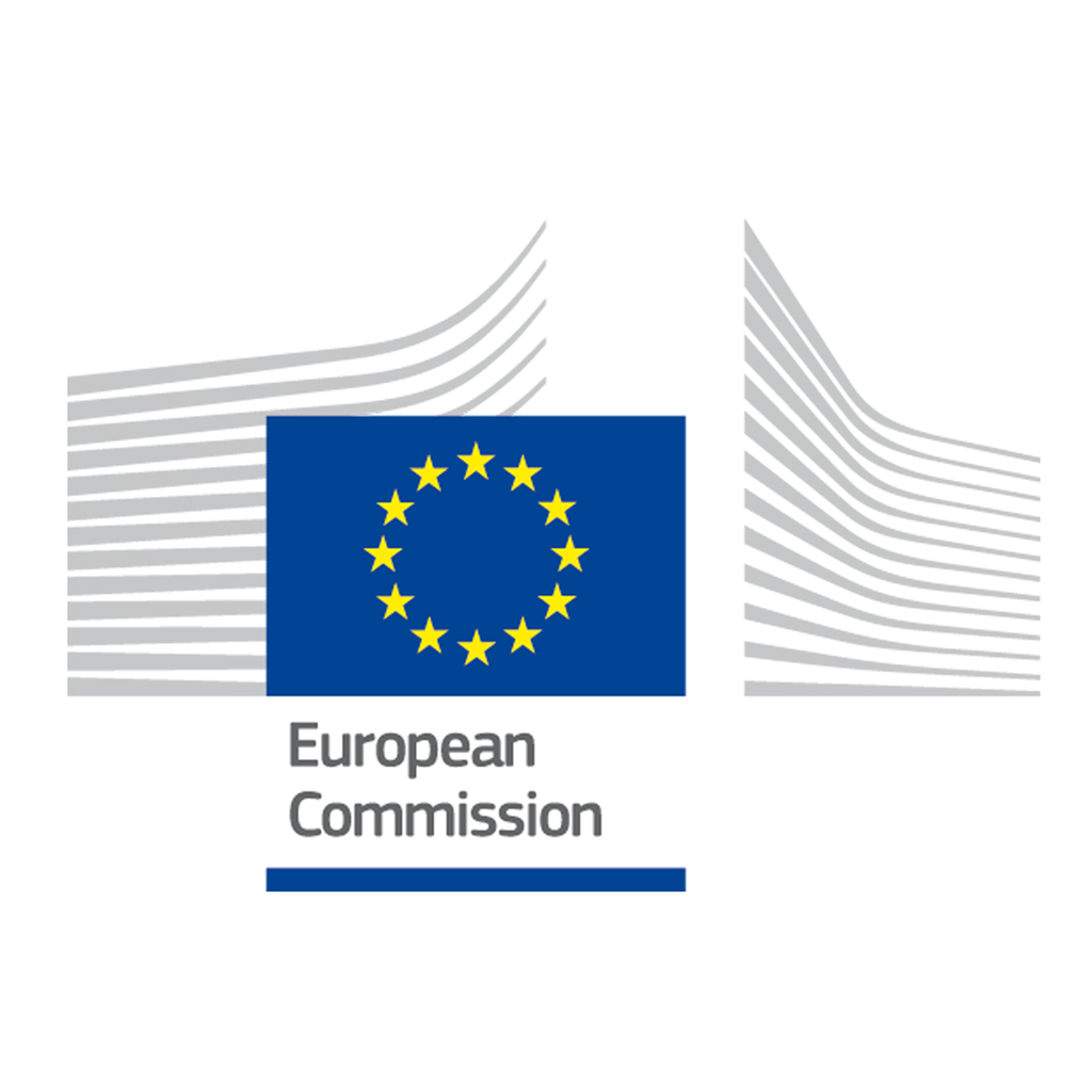 European Commission and Henley Business School show the way on e-Leadership education