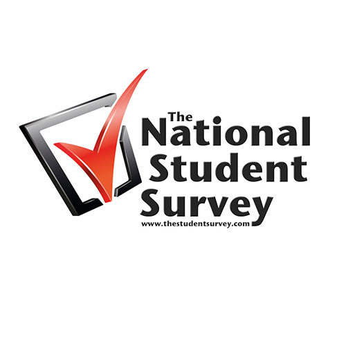 Excellent results for REP in the National Student Survey