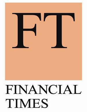 Financial Times interviews Professor John Board