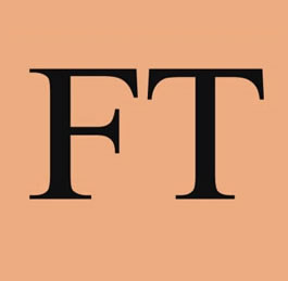 Henley rises in the FT 2014 ranking of the world's best business schools
