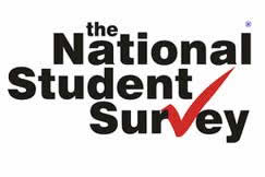 Great results for Real Estate & Planning in the National Students' Survey