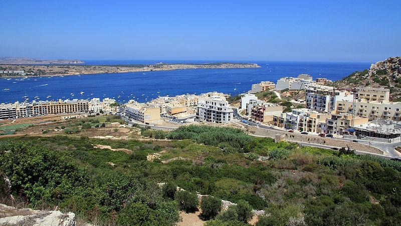 Henley Alumni Association Malta - Mediterranean BBQ and Bowling