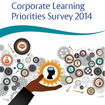 Henley Corporate Learning Survey 2014
