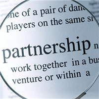 The Henley Partnership – The New Normal: the Challenges and Opportunities of New Global Trends