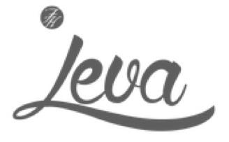 Henley South Africa provides bursary to Leva Foundation