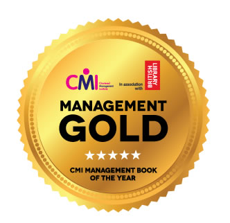 Henley sponsors the 2015 Chartered Management Institute (CMI) Management Book of the Year awards.