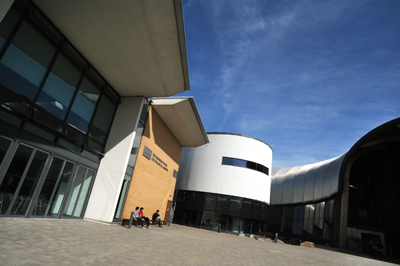 IBS to open up its first series of global PhD masterclasses in 2015