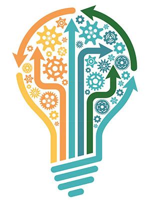 ideafest-student-business-idea-competition-2015-98_3-Business-Idea-Clinic-light-bulb-Image-300.jpg?mtime=20170410170037#asset:4262