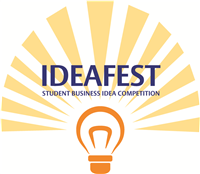 IDEAFEST Student Business Idea Competition 2016