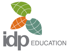 IDP Education UK - Dubai