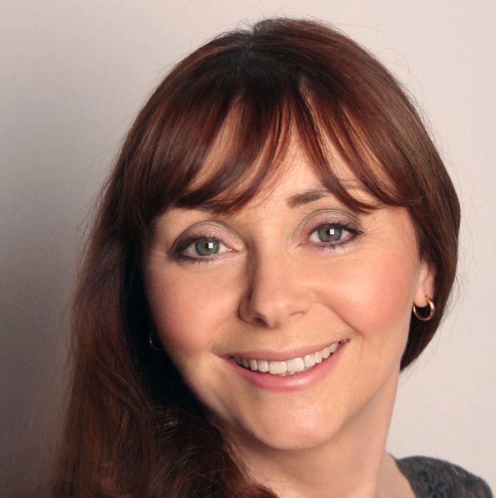 Lisa Duke