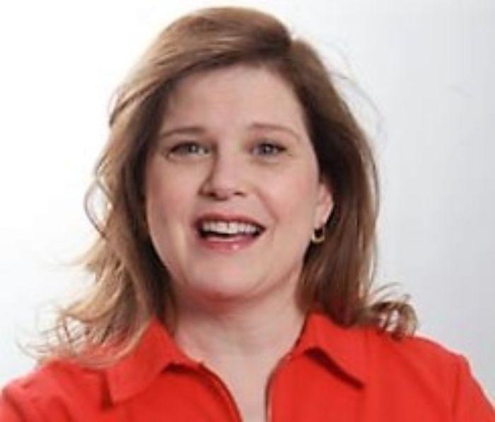 Sara Pittack