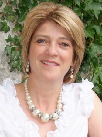 Coaching Webinar - Values in Coaching - Rachel Hawley