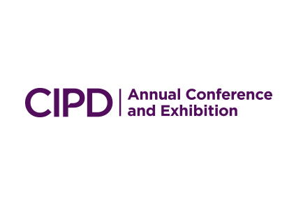 CIPD Annual Conference and Exhibition 2017