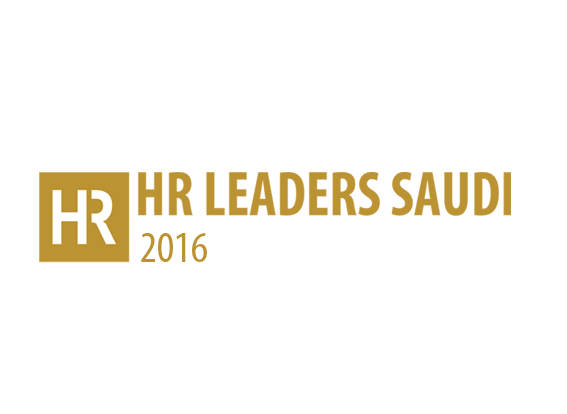 HR Leaders Saudi 2016
