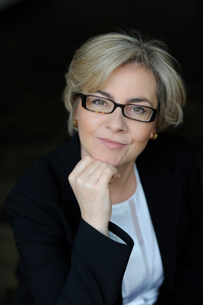 Andrea Schueller