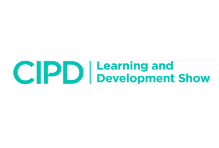 CIPD Learning and Development Show 2017