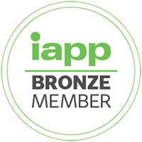 IAPP Europe Data Protection Congress 2017