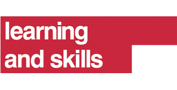 Learning and Skills exhibition